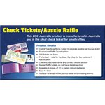 CHECK TICKETS 1-100 (1)