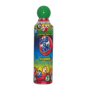 DAB-O-INK 43ML BINGO DABBER