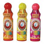 FLURO LUCKY DOT DABBER 45ML