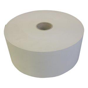 FOYER SWIPE 82.5 X 200 X 38.7 WHITE THERMAL