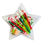 CHRISTMAS BINGO GIFT PACKS