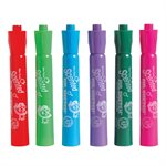 MR SKETCH SCENTED BINGO MARKER
