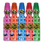 POWER DOT 50ML BINGO MARKER