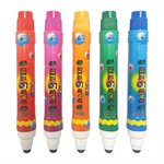 PET9 STYLUS PLUS BINGO DABBER