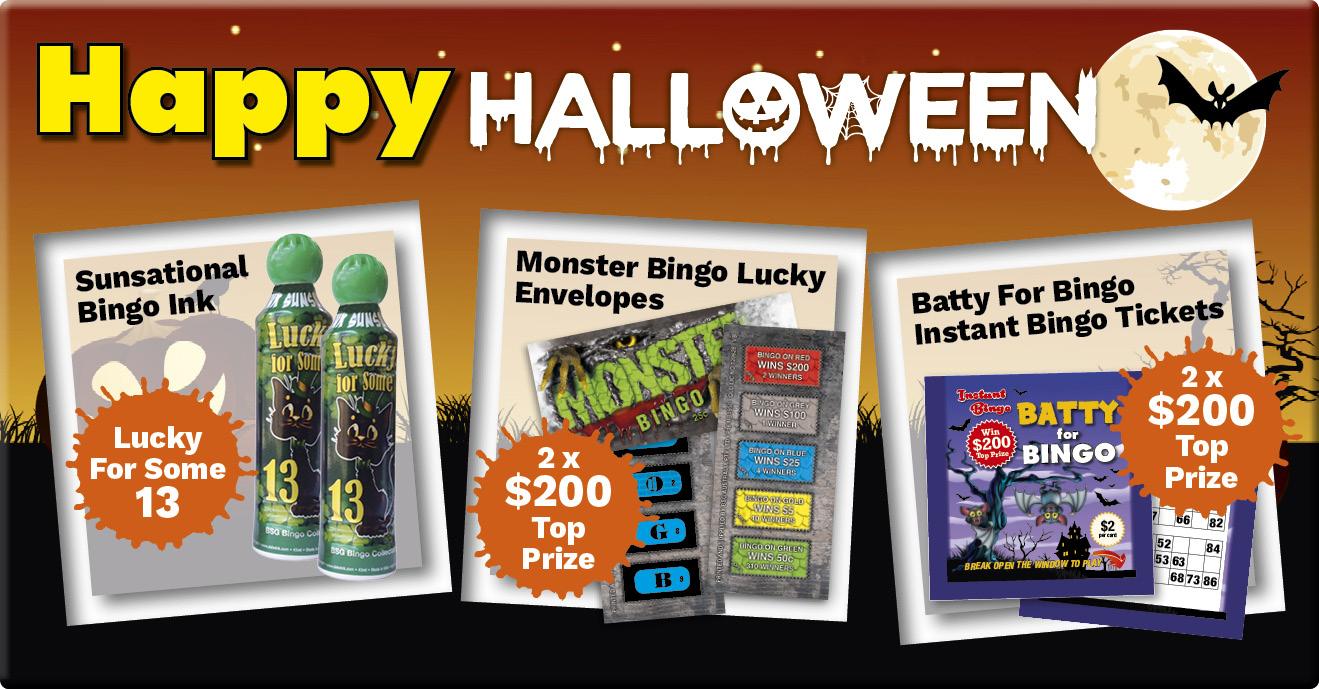 Advert_Halloween