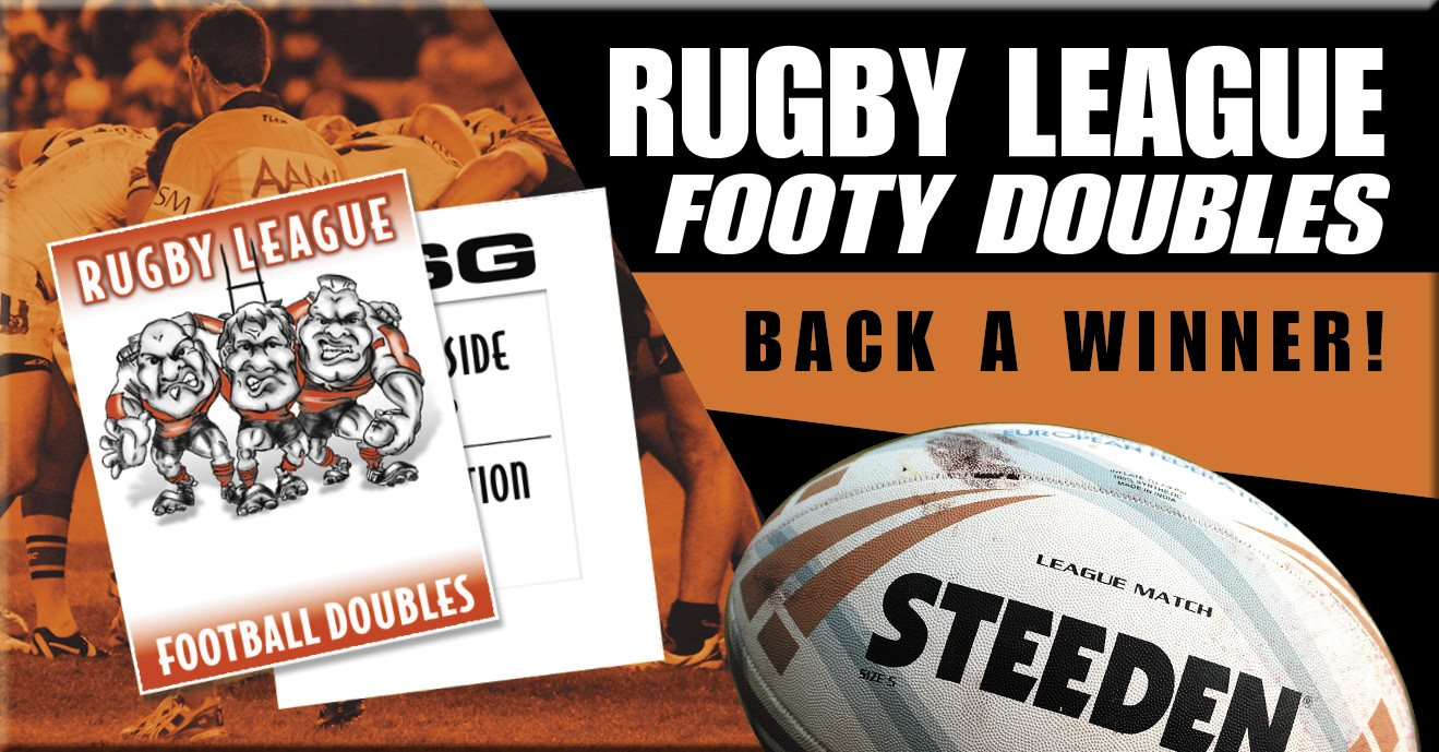 Advert_Rugby League Doubles